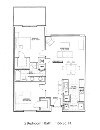 2bed1bath-1100sqft