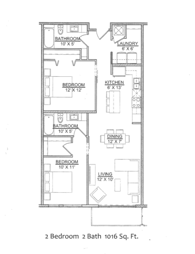 2bed2bath-1016sqft